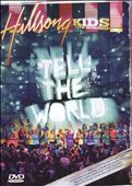Hillsong United/Hillsong: Tell the World [DVD]
