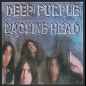 Deep Purple (Rock): Machine Head [Digipak]