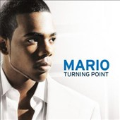 Mario: Turning Point [Bonus Tracks]
