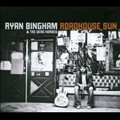 Ryan Bingham: Mescalito/Roadhouse Sun [Box]