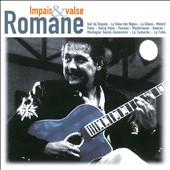 Romane: Impair & Valse