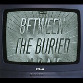 Between the Buried and Me: Best Of [Box]