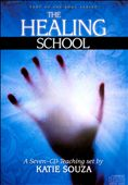 Katie Souza: The Healing School