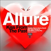 Allure (Tiesto): Kiss from the Past