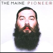 The Maine: Pioneer