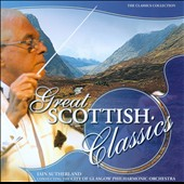 Great Scottish Classics / Iain Sutherland