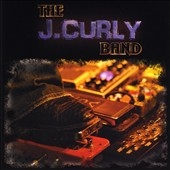 J. Curly: The  J. Curly Band