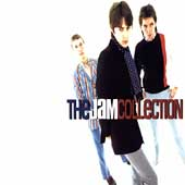 The Jam: Jam Collection