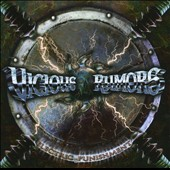 Vicious Rumors: Electric Punishment *