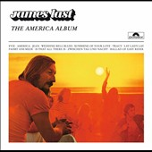James Last: The America Album