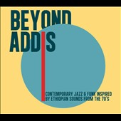 Various Artists: Beyond Addis