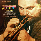 Al Hirt: Honey in the Horn