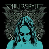 Philip Sayce: Influence