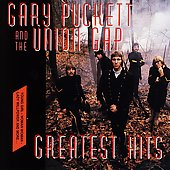 Gary Puckett & the Union Gap/Gary Puckett: Greatest Hits [Special Products]