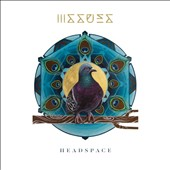 Issues (Metalcore): Headspace [Digipak] *