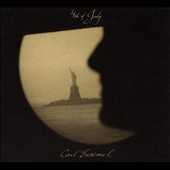 Carl Broemel: 4th of July [Slipcase] *