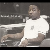 Troy Ave: Roland Collins [PA] [Blister] *