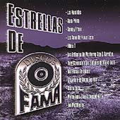 Various Artists: Estrellas de Fama