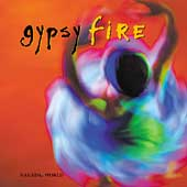 Various Artists: Gypsy Fire