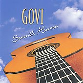 Govi: Seventh Heaven