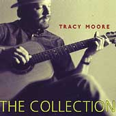 Tracy Moore: Collection *