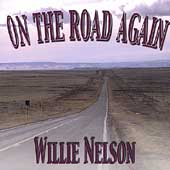 Willie Nelson: On the Road Again [Columbia River]
