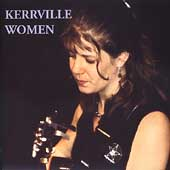 Various Artists: Silverwolf Artists: Kerrville Women