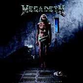 Megadeth: Countdown to Extinction [Bonus Tracks] [PA] [Remaster]