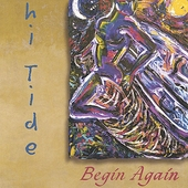 Hi Tide: Begin Again