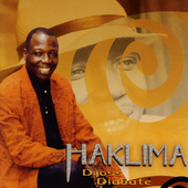 Haklima: Djoss Diabate