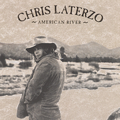 Chris Laterzo: American River