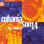 Son 14: Cubania