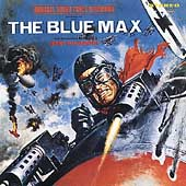 Jerry Goldsmith: The Blue Max