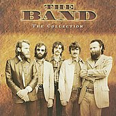 The Band: The Collection: The Band
