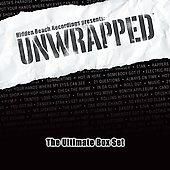 Unwrapped: Hidden Beach Recordings Presents: Unwrapped The Ultimate Box Set [Box]