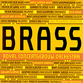 Brass of the Royal Concertgebouw Orchestra