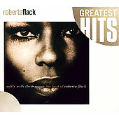 Roberta Flack: Softly With These Songs:the Best Of [Remaster] [Slipcase]