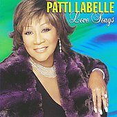 Patti LaBelle: Love Songs