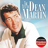 Dean Martin: Best of Dean Martin [Collectables]