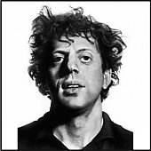 Glass Box - Philip Glass Nonesuch Retrospective