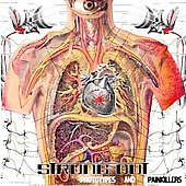 Strung Out: Prototypes and Painkillers [Digipak]