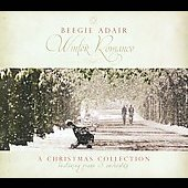 Beegie Adair: Winter Romance [Digipak]