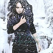 Sarah Brightman: A Winter Symphony [Digipak]