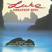Lake: Greatest Hits