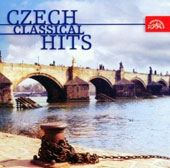 Czech Classical Hits