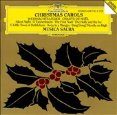Musica Sacra: Christmas Carols