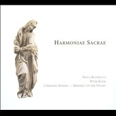 Harmoniae Sonora