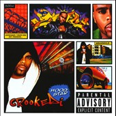 Crooked I: Hood Star [PA]