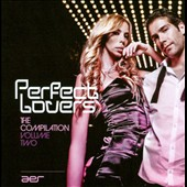 Various Artists: Perfect Lovers: The Compilation, Vol. 2