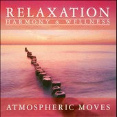 Various Artists: Atmospheric Moves